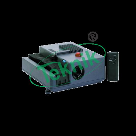 Automatic-Slide-Projector-Audio-visual-equipments