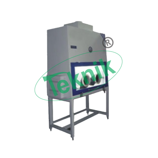 Clean air system Bio Safe Biological Safety Cabinet