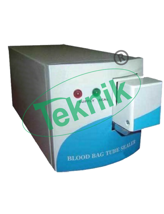 Blood-Bag-Sealer-Blood-Bank-Instruments
