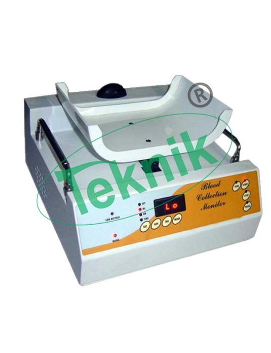 Blood-Bank-Monitor-Blood-Bank-Instruments