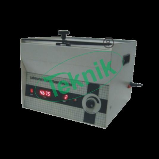 Compact-Laboratory-Centrifuge-Blood-Bank-Instruments