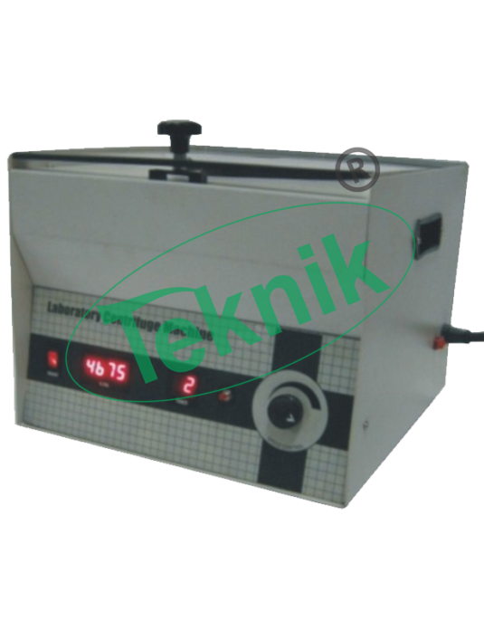Compact-Laboratory-Centrifuge-Blood-Bank-Instruments