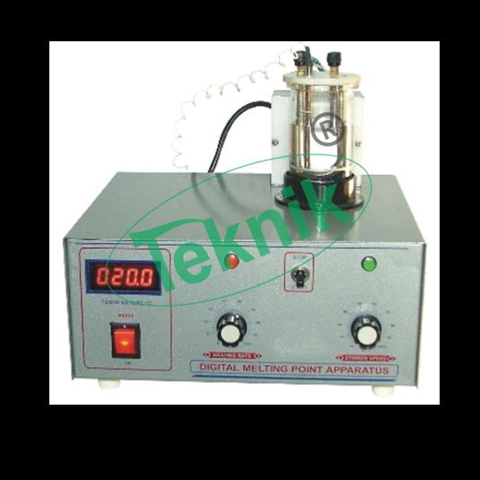 General-Laboratory-Equipments-Digital-Melting-Point-Apparatus