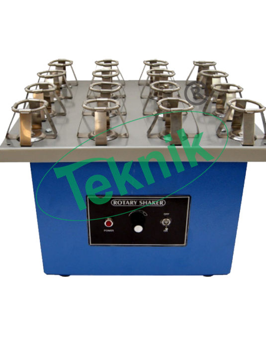 General-Laboratory-Equipments-Shaking-Machine-Rotary-Horizontal