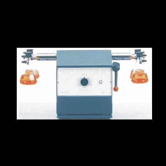 General-Laboratory-Equipments-Shaking-Machine-Wrist-Action