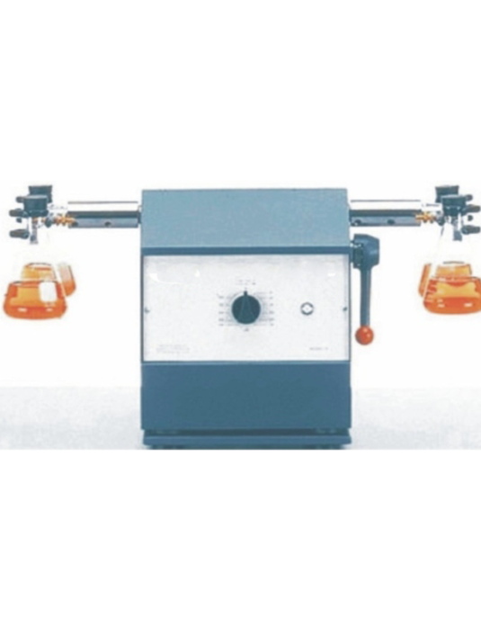 General-Laboratory-Equipments-Shaking-Machine-Wrist-Action