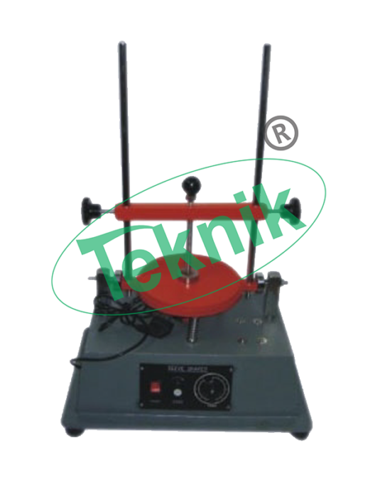 General-Laboratory-Equipments-Shaking-Mahcine-Table-Model
