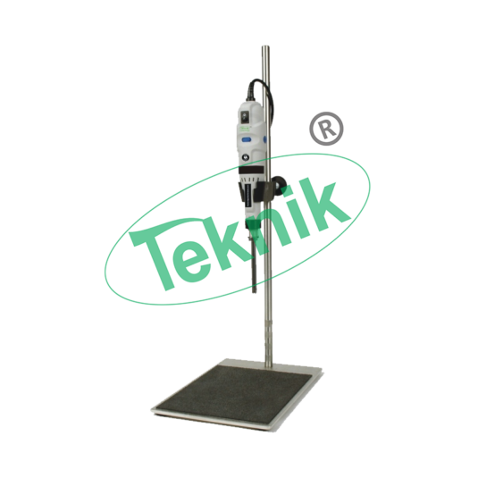 General-Laboratory-Equipments-Tissue-Homogenizers
