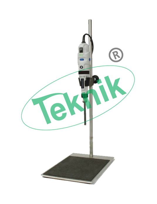 General-Laboratory-Equipments-Tissue-Homogenizers