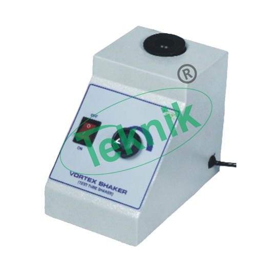 General-Laboratory-Equipments-Vortex-Mixer