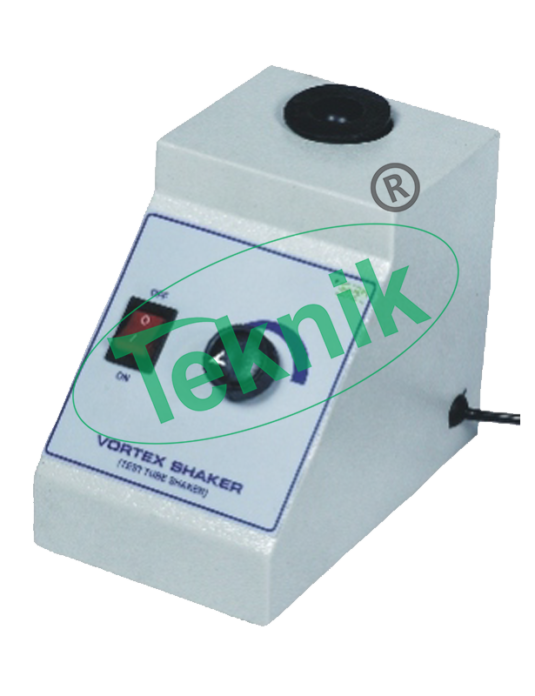 General-Laboratory-Equipments-Vortex-Mixer