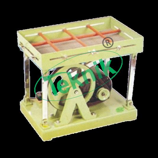 General-Laboratory-Equipments-shaking-machine-kahn-rack-type