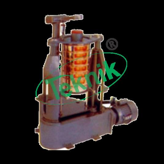 General-Laboratory-Equipments-shaking-machine-sieves-rotap-type