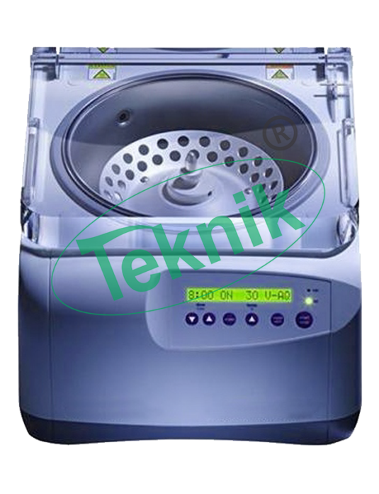 General-Laboratory-Equipments-vacuum-centrifuge