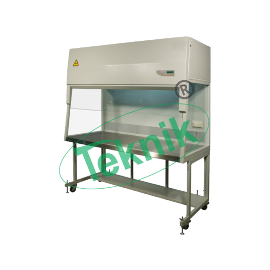 Horizontal-Laminar-Airflow-Clean-air-system-equipment