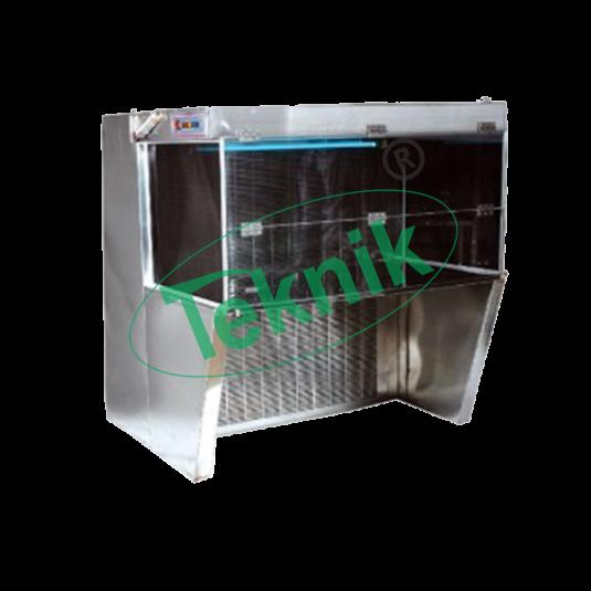 Laminar-Air-Flow-Cabinet-ss-clean-air-system-equipments