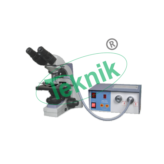 Microscope Equipment : Malaria Detection Microscopes