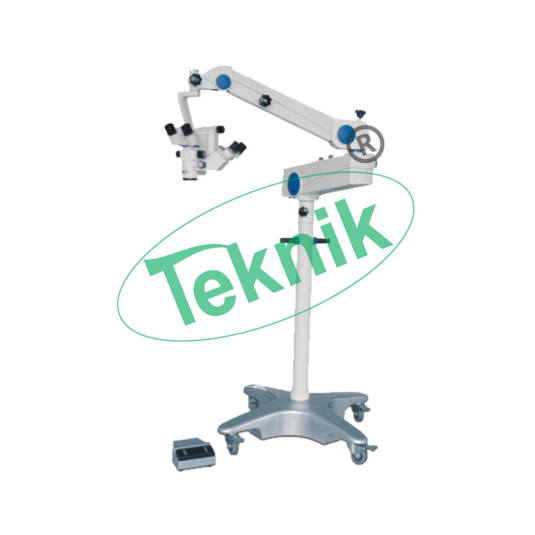 Microscopes Equipment : ENT Surgical microscopes