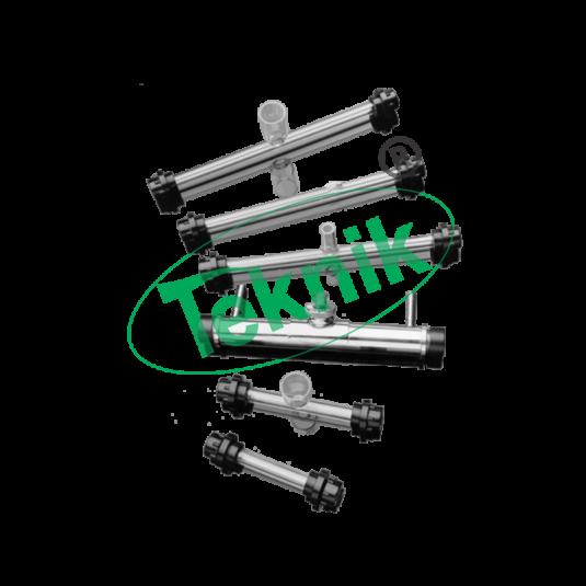 Microscope-Equipment-Polarimeter Half Shade