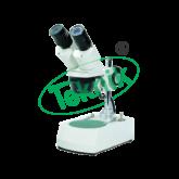 Microscope Equipments : stereo binocular microscope