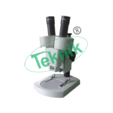Microscope Equipments : stereo binocular microscope - manufacturer, dealer, supplier, exporter