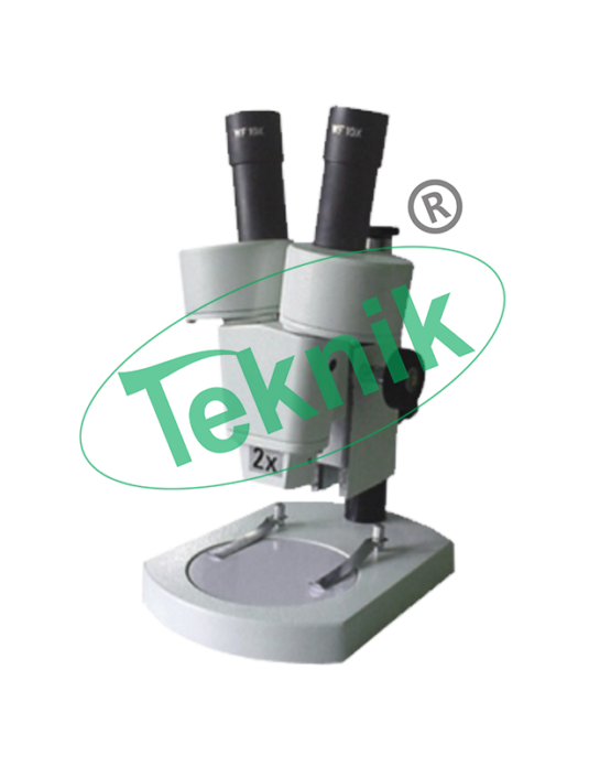 Microscope Equipments : stereo binocular microscope - manufacturer, dealer, supplier, exporter