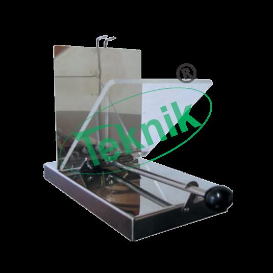 Plasma-Extractor-Blood-Bank-Instruments