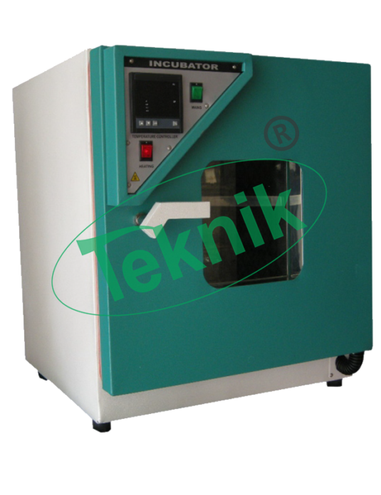 scientific laboratory instruments bacteriological incubator