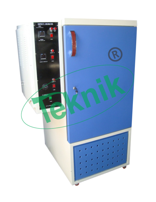 Scientific Laboratory Instruments Environmental Shaker Incubator