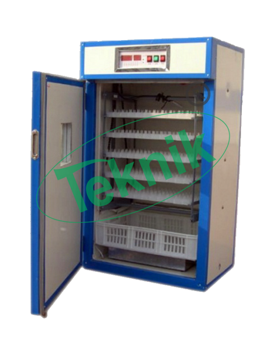 Scientific Laboratory Instruments Egg Incubator