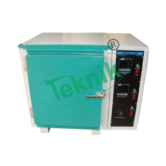 Scientific Laboratory Instruments : Humidity Oven - Manufacturer, dealer, exporter, supplier