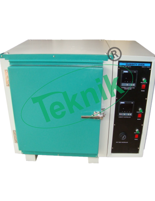 scientific laboratory instruments humidity oven