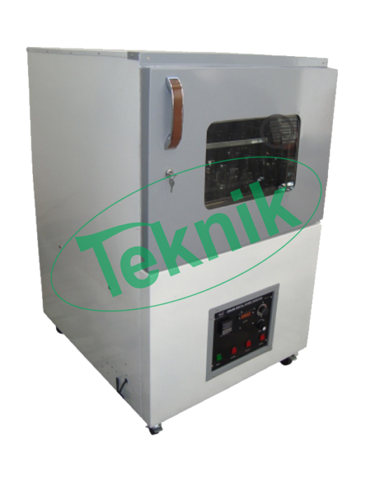 Scientific Laboratory Instruments Orbital Shaking Incubator
