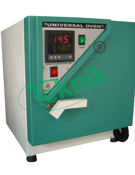 scientific laboratory instruments universal oven memmert