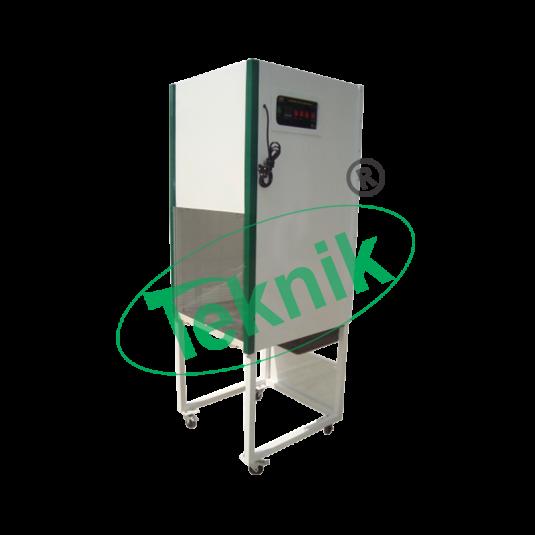 Vertical-Laminar-Airflow-Cabinet-clean-air-system-equipments