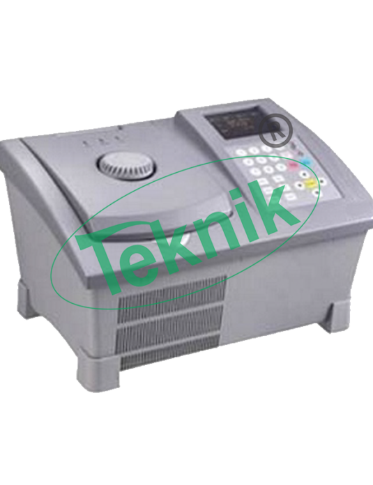 Analytical Instruments PCR thermal cycler