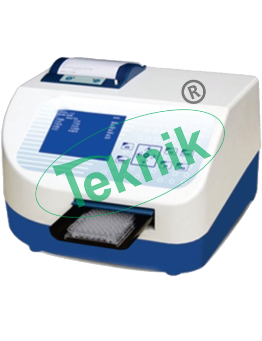analytical-instruments-automatic-elisa-plate-analyzer, Exporter