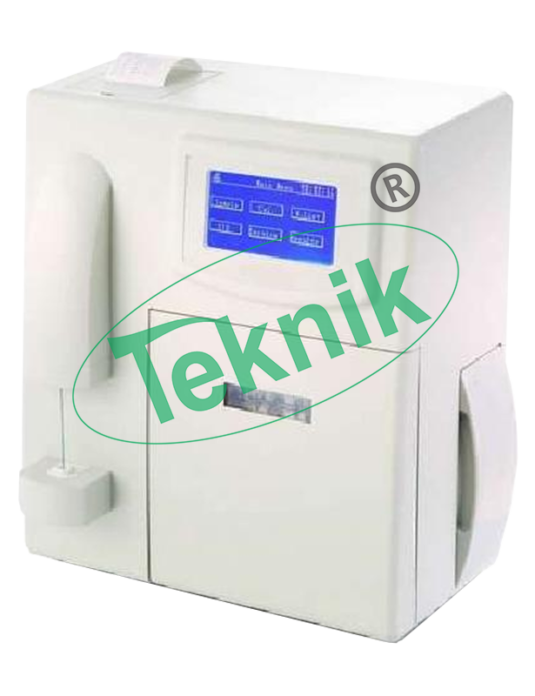 analytical-instruments-electrolyte-analyzer