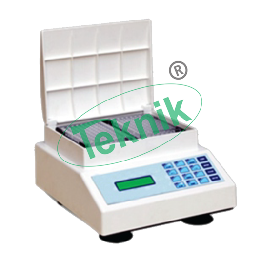 analytical-instruments-elisa-shake-analyzer