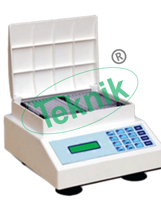 analytical-instruments-elisa-shake-analyzer, manufacturer