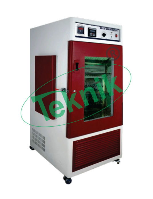 heat-refrigrator-seed-germinator-single-chamber