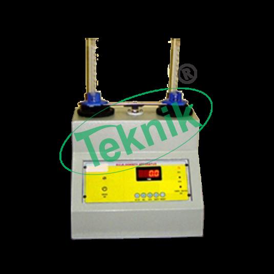 pharmaceutical-lab-equipments-Bulk-Density-Apparatus