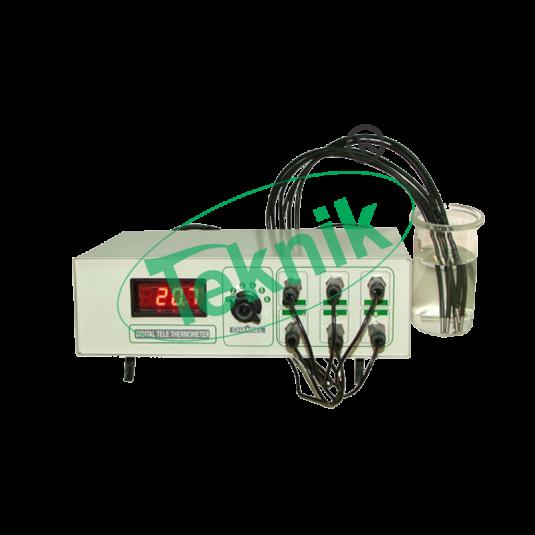 pharmaceutical-lab-equipments-Telethermometer