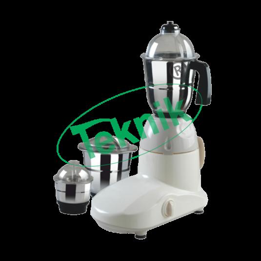 Pharmaceutical Laboratory Equipments : blender - manufacturer, dealer, exporter, supplier