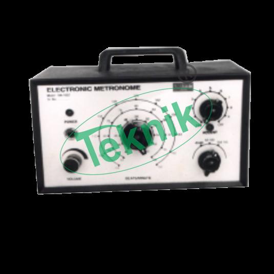 pharmaceutical-lab-equipments-metronome