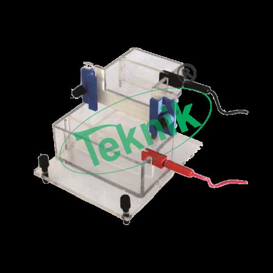 pharmaceutical-lab-equipments-vertical-electrophoresis-apparatus