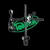Pharmacology-Equipments-Animal-Holders-JKA175