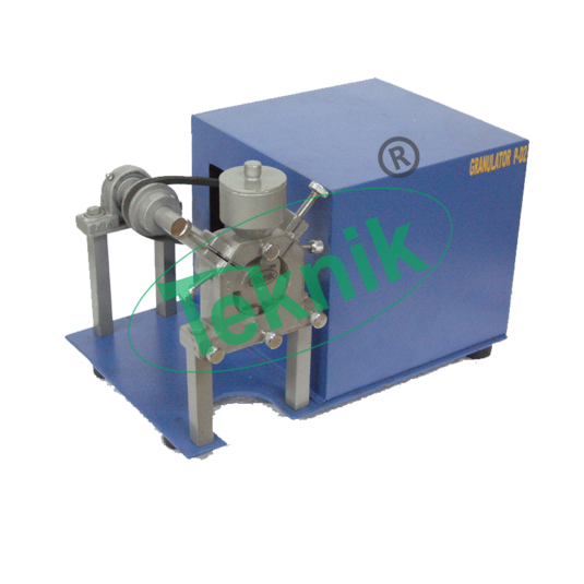 pharmaceutical-lab-equipments-DISINTEGRATOR