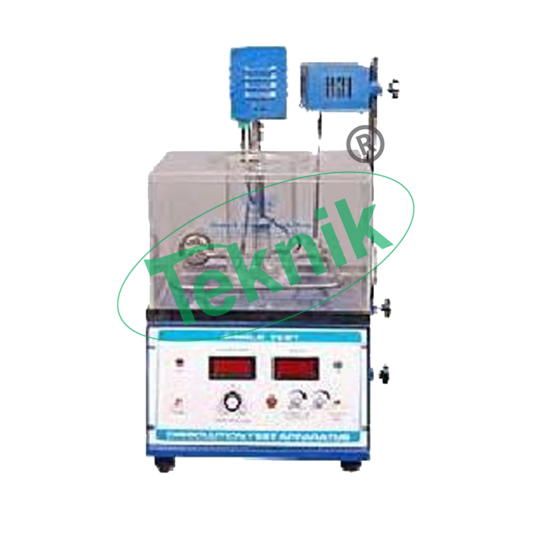 pharmaceutical-lab-equipments-DISSOLUTION-RATE-TEST-EQUIPMENT-1
