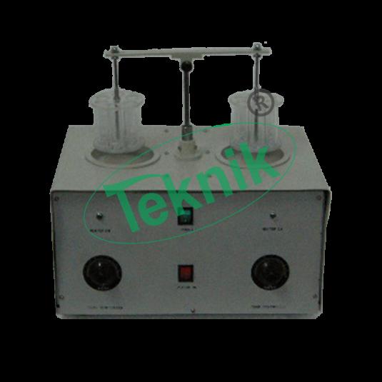 pharmaceutical-lab-equipments-Disintegration-Test-Machine-1